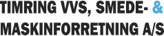 https://timring-vvs.dk/wp-content/uploads/2017/09/logo.png